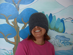 Compassioknitter-simplicity_hat_015_small