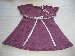 Addison_dress_-_finished_small2