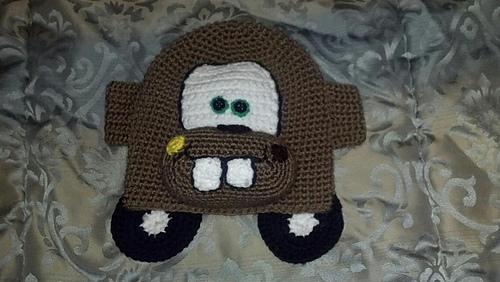 Mater_hat_2_medium
