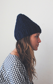 Super_simple_beanie_photo_edited_small_best_fit