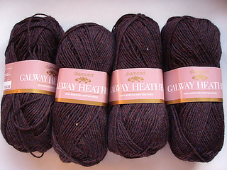 Galway_heather_brown_small2