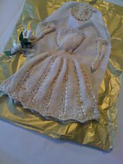 Barbie_wedding_dress_small2