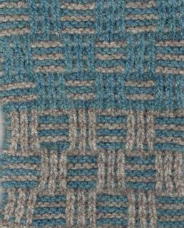 2-52_bold_check_pattern_-_garter_stitch_stripe_version_small2