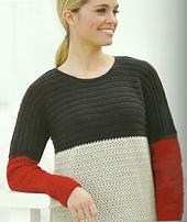 Fsu_sweater0001_small_best_fit