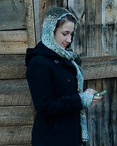 Scarf_maggie_small_best_fit