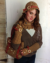 Pb147-belted-cloche-set-optw_grande_small_best_fit