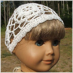 Ag_floral_hat_small