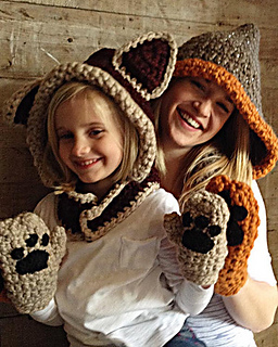Foxy-lady-hat-and-gloves-matching-sets-optw_large_small2