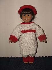 Sweater_set_001_small