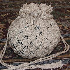 Drawstring_bag_2_small