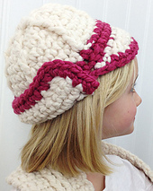 Pink-hat-set-back-side-view-2-optw_large_small_best_fit