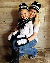 Skunk-hat-set-adult-and-child-optw_large_small_best_fit