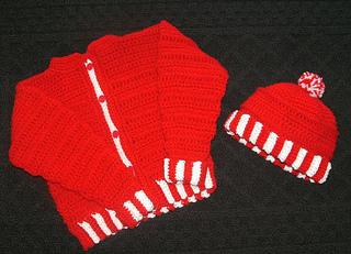 Sweater_set_3_small2