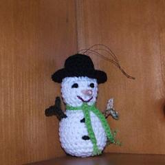 Snowman_ornament_001_small