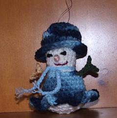 Snowoman_ornament_001_small
