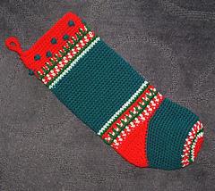 Stocking_small