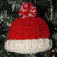 Hat_ornament_small