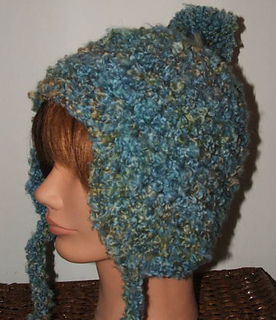 Blue_hat_1_small2