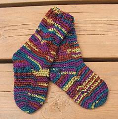 Socks_006_small