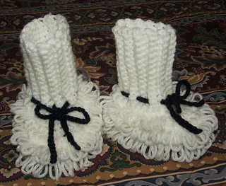 Dustmop_slippers_small2
