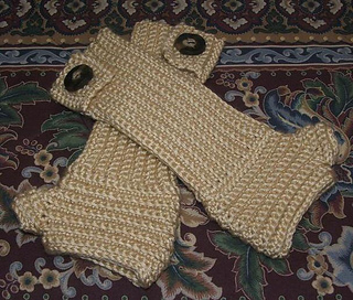 Armwarmers_small2