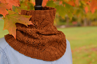 Leafcowl1_small2