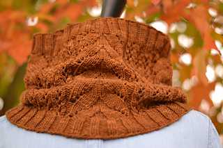 Leafcowl6_small2