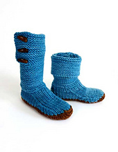 Prairie_boots_small_best_fit