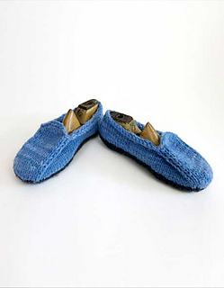 Knitted-loafers_small2