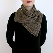 Fear-of-commitment-cowl-02_small_best_fit