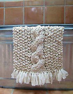 Rag-bathmat-hanging-140420_small2