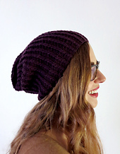 Slouchy_hat-model-side_small_best_fit