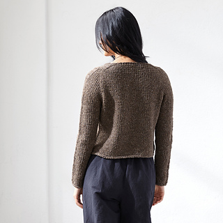 Cocoknits-sweater-workshop-emma-a-back_small2