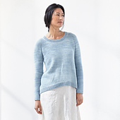 Cocoknits-sweater-workshop-molly-b-front_small_best_fit