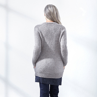 Cocoknits-sweater-workshop-emma-c-back_small2