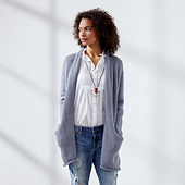 Franca-woolfolk-far-front-01_small_best_fit