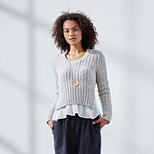 Cocoknits-rosa-square-front_small_best_fit