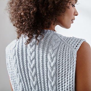 Cocoknits-isabelle-square-back-detail_small2