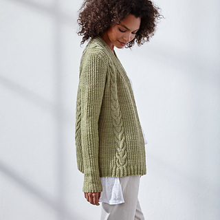 Cocoknits-kiki-b-square-side_small2