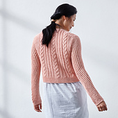 Cocoknits-natalie-square-back_small_best_fit
