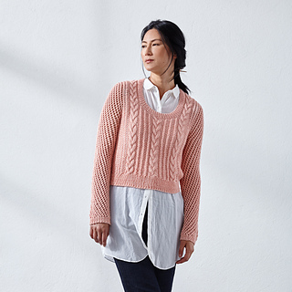 Cocoknits-natalie-square-front-01_small2