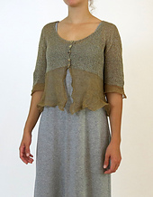 Stella-model-front-130911_small_best_fit