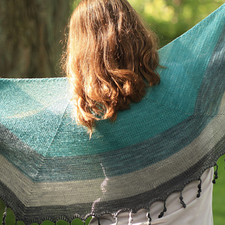 Cp_babs_shawl_back_small2