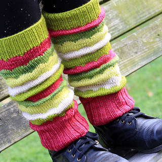 Cp_legwarmers_angled_close_small2