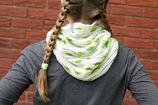 Spotted_cowl_3_small2