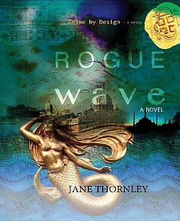 Rogue_wave_front_cover_small2