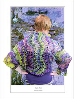 Purple_back_small2