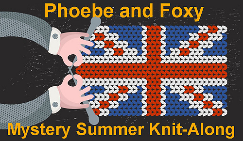 Phoebe_and_foxy_mystery_knit-along_logo_with_text_2__800x465__edited-1_medium
