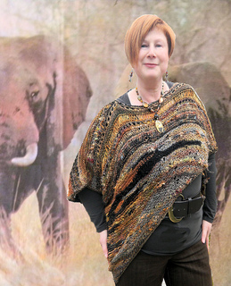 Jane_among_the_elephants_in_the_savannah_small2