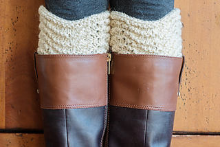 Crested-boot-cuffs2_small2
